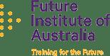 Future Insitute of Australia