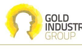 GIG018 Member Web Logo (002)